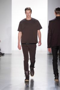 SS-2015-Calvin-Klein-Collection-Fashion-Show