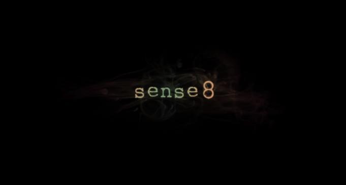 netflix-sense-8-title-logo
