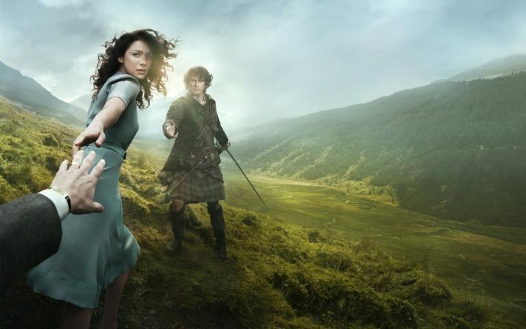 outlander_2014_tv_series-wide.jpg