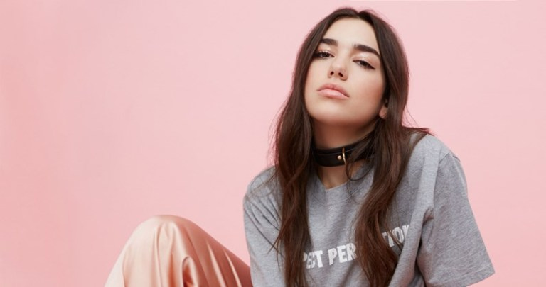 dua-lipa-press-1100.jpg