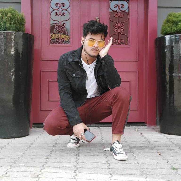 photo_2020-01-12_21-18-04